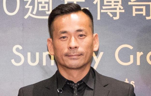 Alvin Chau HK-listed firm details Vietnam casino scheme