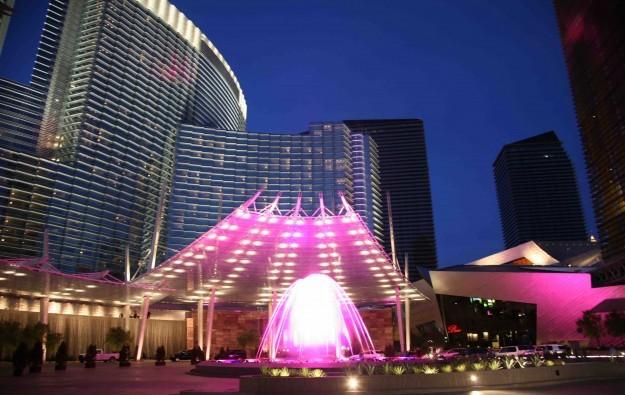 Kerkorian's Tracinda selling US$500 mln of MGM Resorts