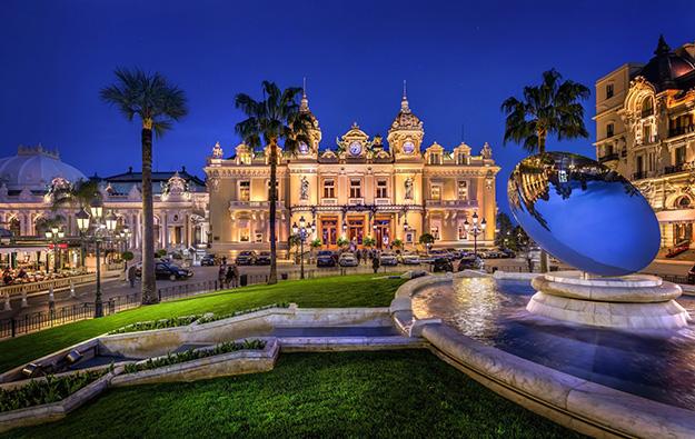 Galaxy Ent, Monaco casino op in partnership, eye Japan