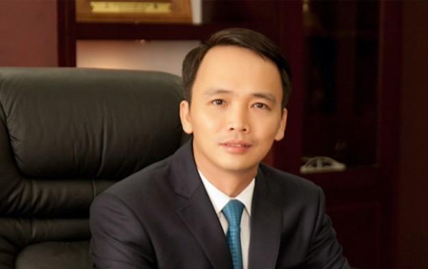 FLC Group eyes US$2-bln Vietnam casino project: report