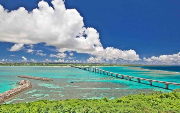 Suncity listco to acquire land in Okinawa, plans hotel