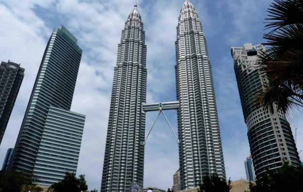 Malaysia China tourism up 72pct after Korea row: Maybank
