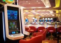 Russian casino op Summit Ascent yearly profit dips 88pct