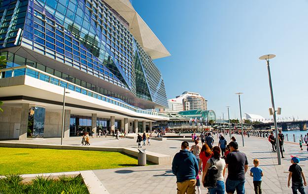Around 250 exhibitors to attend AGE 2017: organiser