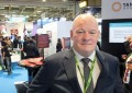 Paltronicsannounces death of executive Stephen Cowan