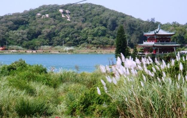 Taiwan's Kinmen to hold casino referendum on Oct 28