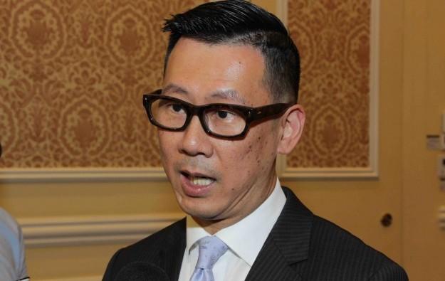 Wynn Macau heist isolated incident: gaming regulator