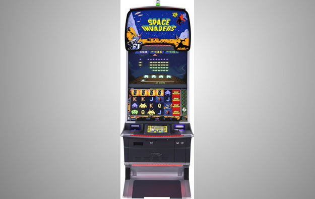 Sci Games launches its first skill-based slot machine