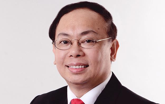 Philippines insurance regulator lauds AML casino inclusion