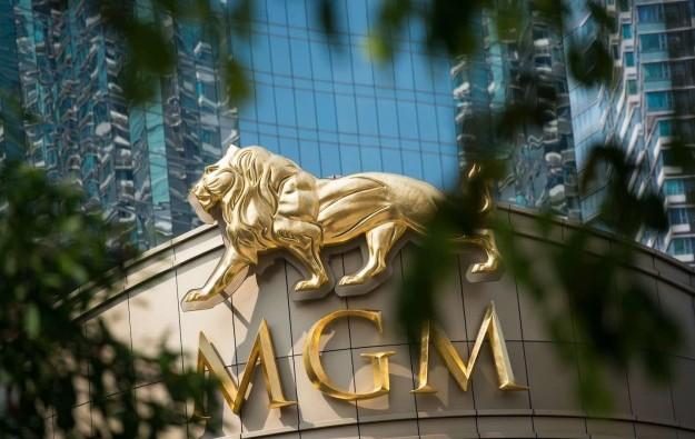 MGM names Debra DeShong VP of global industry affairs