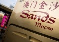 Sands China completes offering of US$1.95bln notes
