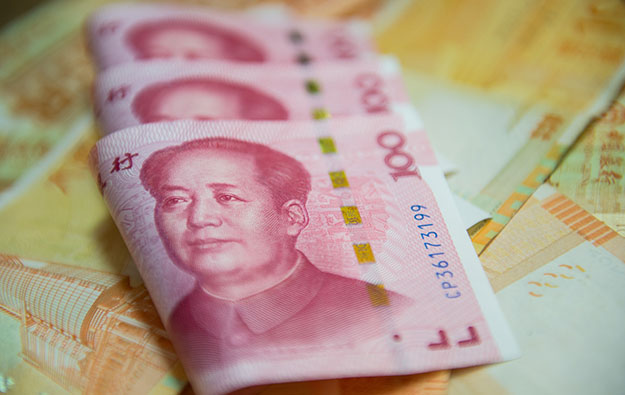 Credit play 60pct of biz at big Macau junkets: research