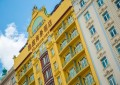 Macau Legend widens 1H loss, Laos casino still closed
