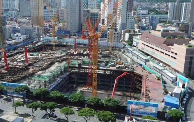 New Jeju casino raises US$35mln via bonds