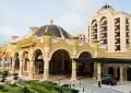 Macau Legend 1H loss up 25pct, despite revenue increase