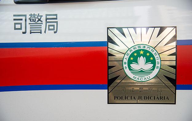 Smugglers snuck mainlanders to Macau to gamble: police