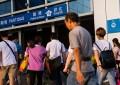 Zhuhai extends quarantine rule for Macau arrivals until Thurs