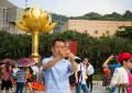 Macau tourism growth lags APAC, beats some neighbours