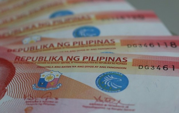 Philippines needs AML reform on casino biz: IMF