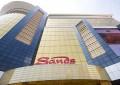 Sands China redeems US$1.80-bln notes originally due 2023