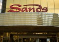 Sands China getsnewwaiver on credit facility conditions