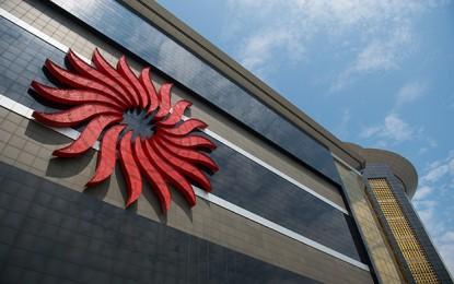 US$12bln claim on LVS Macau licence unwarranted court told