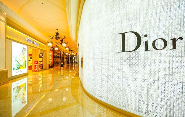China premium consumer numbers to soar: analysts