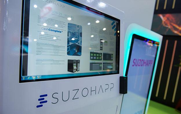 SuzoHapp hires Sigona for global product strategy