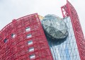 Macau's The 13 Hotel promoter widens 1H loss