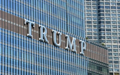 Trump unlikely to bid for casino licence in Macau: analysts