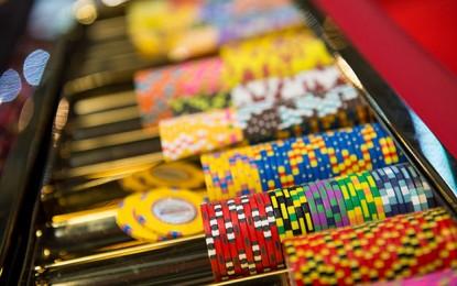 Manila casino hotel soft relaunch 1Q 2022 says Waterfront