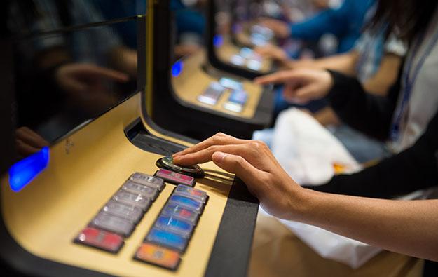 Vietnam's casino market worth up to US$1.2 bln: analyst