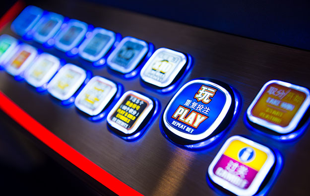 Komeito cautious about Japan's second casino bill: report