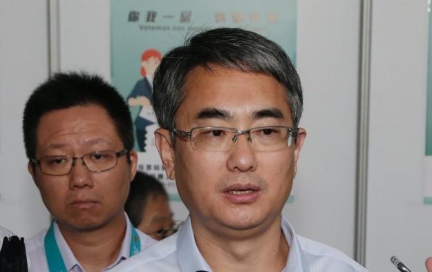 Opening of new Hengqin-Macau crossing delayed: govt