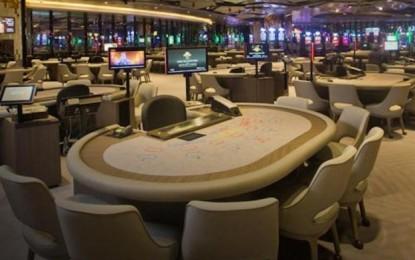 Genting Malaysia narrows 2Q loss to US$83mln