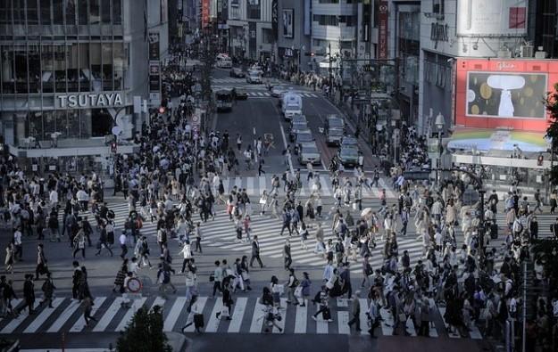 Japan must balance consumer, casino industry needs: ICE