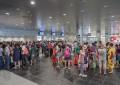 Beijing goodies limited near-term benefit to Macau: CS