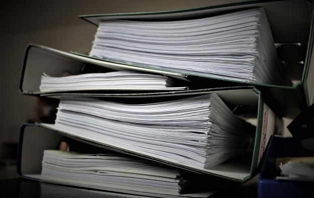 Takeovers Panel sidesteps Donaco on board plot claim
