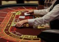 Macau GGR up 229pct sequentially in October: govt