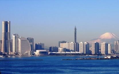 Yokohama city votes against referendum on casino policy