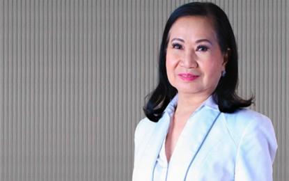 Pagcor boss says 3 Manila IRs start online play: report