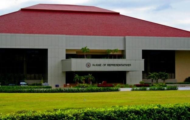 Philippine casino regulator shake-up proposed in bill