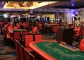 Pagcor 1H revenue from gaming ops down 20pct y-o-y