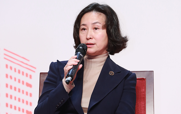 Pansy Ho sells off more stock in MGM Resorts for US$36mln