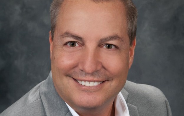 Interblock appoints Spatharos VP of operations