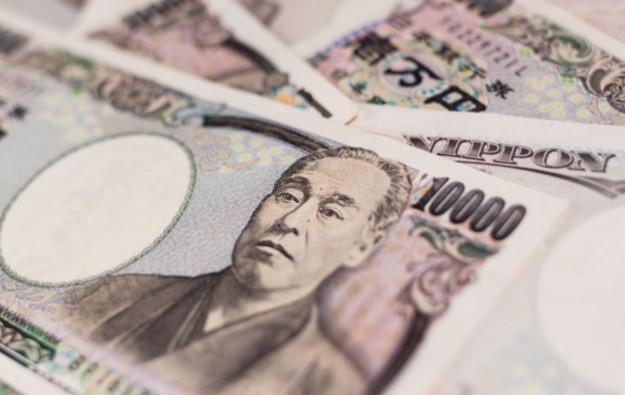 Lawmaker admits receiving cash in Japan casino scandal