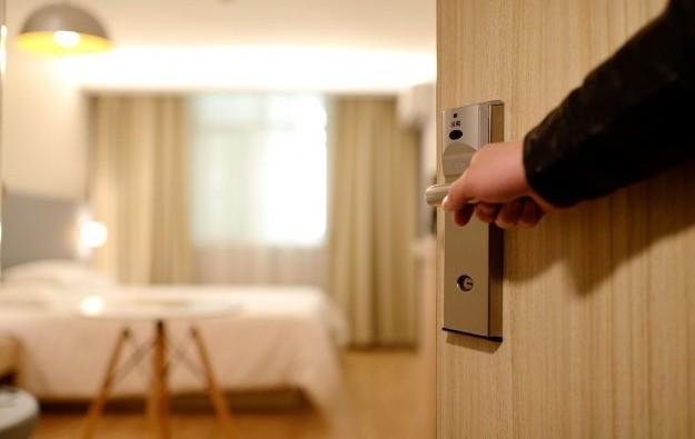 SJM hopes soon to supply hotel for Macau quarantine use