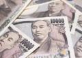 GEN Singapore plans US$3.2bln in yen bonds for Japan