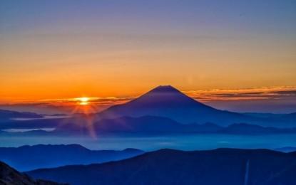 New dawn for Japan, Asia-Pacific casino biz in 2018?