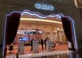 100 Landing Casino staff exit under pandemic restructure
